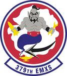 379 Expeditionary Maintenance Sq emblem.png