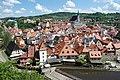 381 01 Český Krumlov, Czech Republic - panoramio (41).jpg