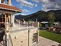 39030 Perca BZ, Italy - panoramio (5).jpg