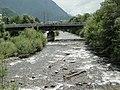 39100 Bolzano, Province of Bolzano - South Tyrol, Italy - panoramio (2).jpg