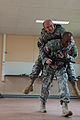 39th Signal Battalions commander's prime time training, August 2014 140819-A-BD610-027.jpg