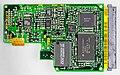 3COM NoteWorthy 3CXM056-BNW - board-6339.jpg