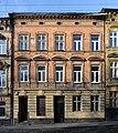 3 Hutsulska Street, Lviv (07).jpg