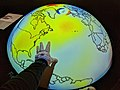 3d earth globe.jpg