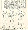 3daughters-Akhenaten.jpg