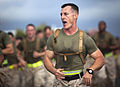3rd Marine Regiment honors 116 fallen heroes with memorial run 120601-M-MM918-005.jpg
