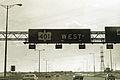 401 sign 1979.jpg