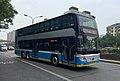 40727175 at Wanquanheqiaonan (20170704151355).jpg