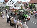 40 Jahre Fuldabrück - Festwagen der FSV Dörnhagen.jpg