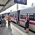 411 030-0 in Nürnberg, 2014 (03).JPG
