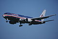 412ae - American Airlines Boeing 767-323ER, N394AN@ZRH,03.07.2006 - Flickr - Aero Icarus.jpg