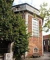 42179 Anatomisch theater Leuven.jpg
