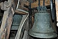4240-Pfarrkirche-Glocken.jpg