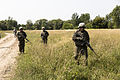 42nd Combat Aviation Brigade trains at Fort Drum 130821-Z-AR422-466.jpg