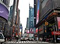 42nd street - panoramio.jpg