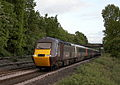 43366 , South Wingfield.jpg