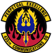 435th Communications Squadron.PNG
