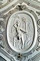 442 Jahre war die Kapfenburg im Besitz des Deutschen Ordens. 03.jpg