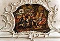 442 Jahre war die Kapfenburg im Besitz des Deutschen Ordens. 17.jpg