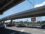 4440NAIA Road Bridge Quirino Avenue Parañaque City Landmarks 07.jpg