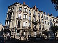 45 avenue Franklin-Roosevelt, Clermont-Ferrand 02.jpg