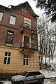 46-101-0877 Lviv DSC 0618.jpg