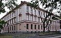 46-101-1282 Lviv Profesorska 2 RB.jpg
