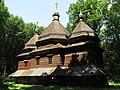 46-101-1889 церква св. Параскеви.jpg