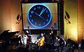 4601 Synagoga Pod Białym Bocianem - koncert. Foto Barbara Maliszewska.jpg