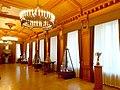 4675. Tver. Traveling Palace (5).jpg