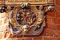 4733viki Nysa, kościół św. Jakuba i Agnieszki. Foto Barbara Maliszewska.jpg