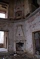 4744viki Pałac w Brzezince. Foto Barbara Maliszewska.jpg