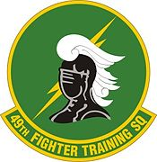 49th Fighter Training Squadron.jpg