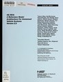 4D-RCS- a reference model architecture for unmanned vehicle systems, version 2.0 (IA 4drcsreferencemo6910albu).pdf