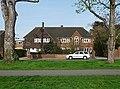 4 West Drive - geograph.org.uk - 1857494.jpg