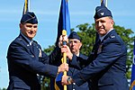 4th Fighter Wing change of command 140602-F-ZE674-163.jpg