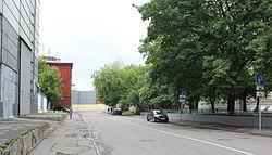 Справка от врача 4-й Щипковский переулок Справка для выхода из академического отпуска 6-я Чоботовская аллея