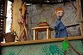 5.8.16 Mirotice Puppet Festival 073 (28175751023).jpg