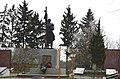 5. Вороновиця (Братська могила 928 воїнів Радянської Армі.jpg