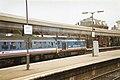 50030 - Exeter St Davids (11194140705).jpg