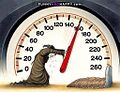 510x510 grim-reaper-on-our-tachometer.jpg