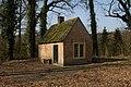 515226 Haanwijk - bakhuisje.jpg