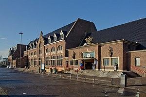 517243 Station Roosendaal.jpg