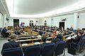 52 posiedzenie Senatu Kancelaria Senatu.JPG