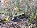 53 Gesvres pont 5 pierres 07.jpg