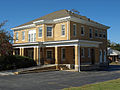 53 W Candler St Winder Oct 2012 1.jpg