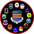 82d Operations Group