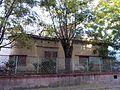 561 Xalet Tarrús, c. Rutlla 137 (Girona), façana c. Mare de Déu de Loreto.jpg