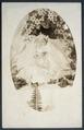 5632 Retrato póstumo de la niña Vernet.tif