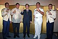 56th Anniversary of the Japan Self-Defense Forces in the Philippines.jpg